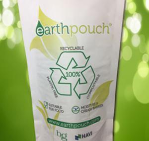 Earthpouch, Earthfilm, Earthbag, Earth Packing, Sirane, Plastic free, Doypack, Doypacks, Standup Pouch, Paperpouch, Stazak, Stazakken, Box Pouches, Pouches, chocolade verpakking, zoetwaren verpakking, papieren verpakking, composteerbaar, recyclebaar, duurzaam, sustainable